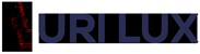 Világítástechnika - lámpakészítés - Beltéri  - Kültéri világítástechnika